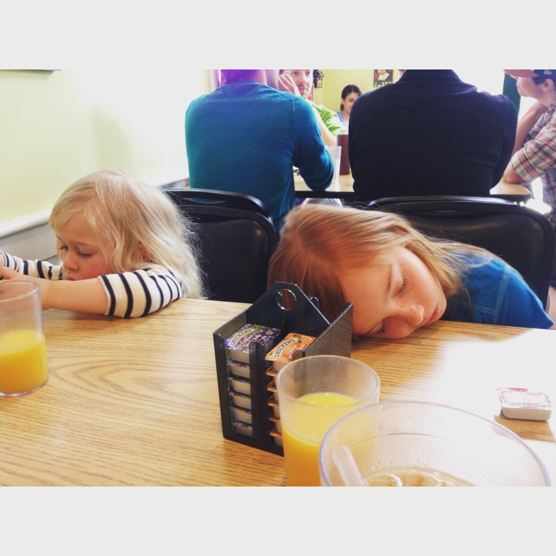 Madison and Charlotte_Crossroads_May172015